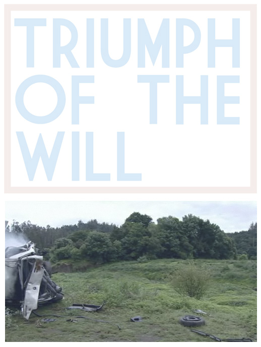 triumphofthewill3