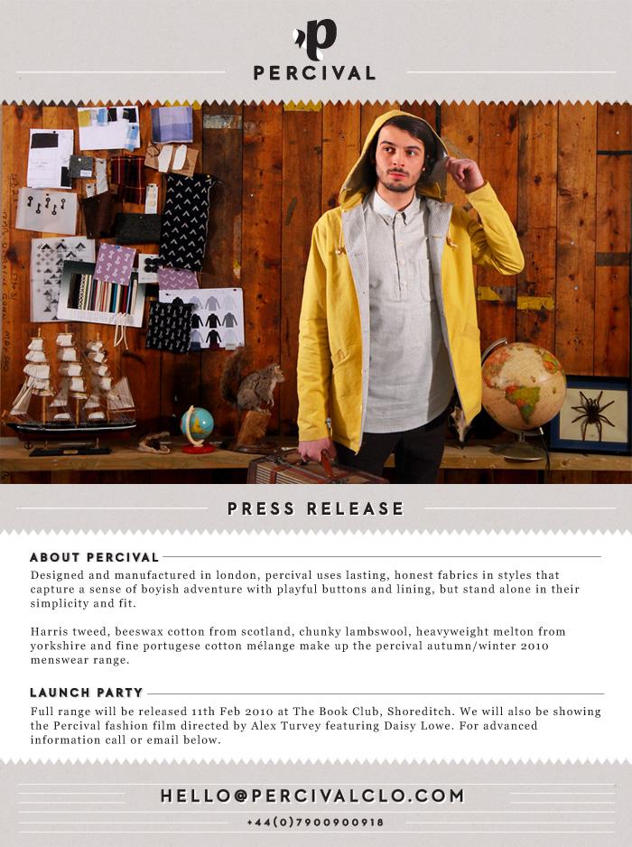 percival-press-release2