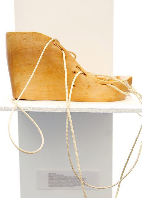final-shoe