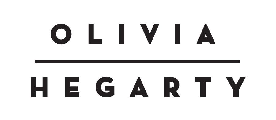 Olivia Hegarty
